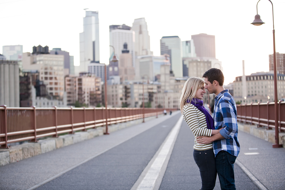 LaceHanky_EngagementPhotography_025.jpg