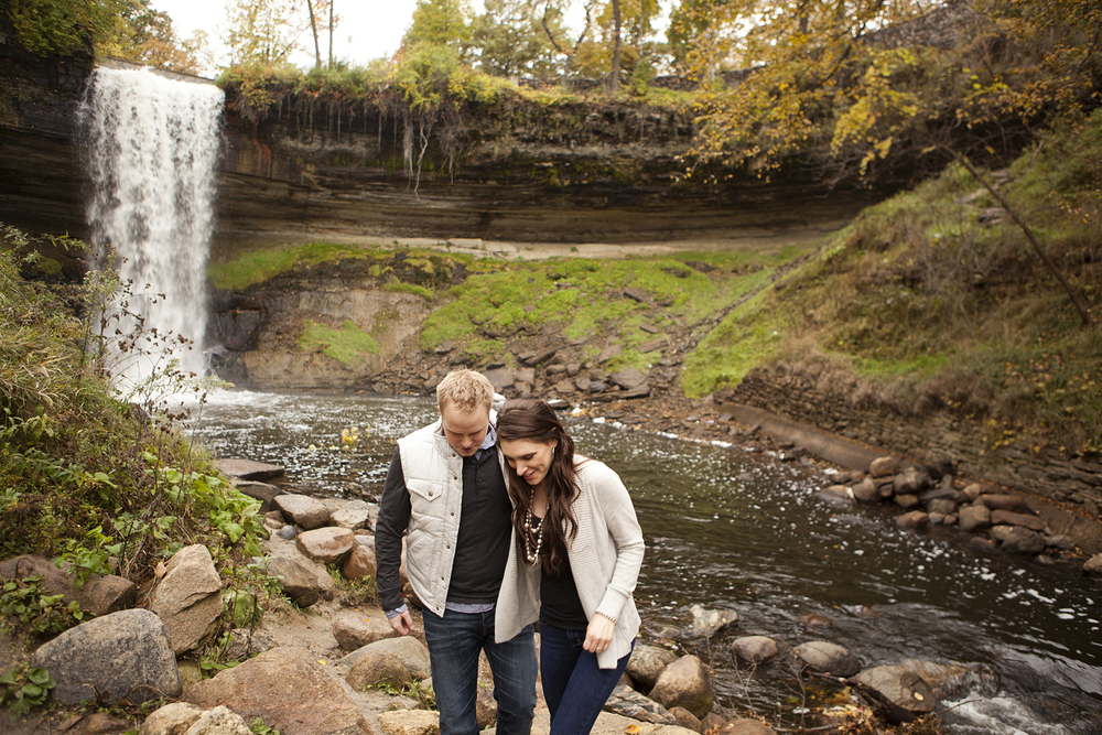 LaceHanky_EngagementPhotography_026.jpg
