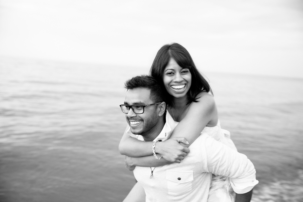 LaceHanky_EngagementPhotography_032.jpg