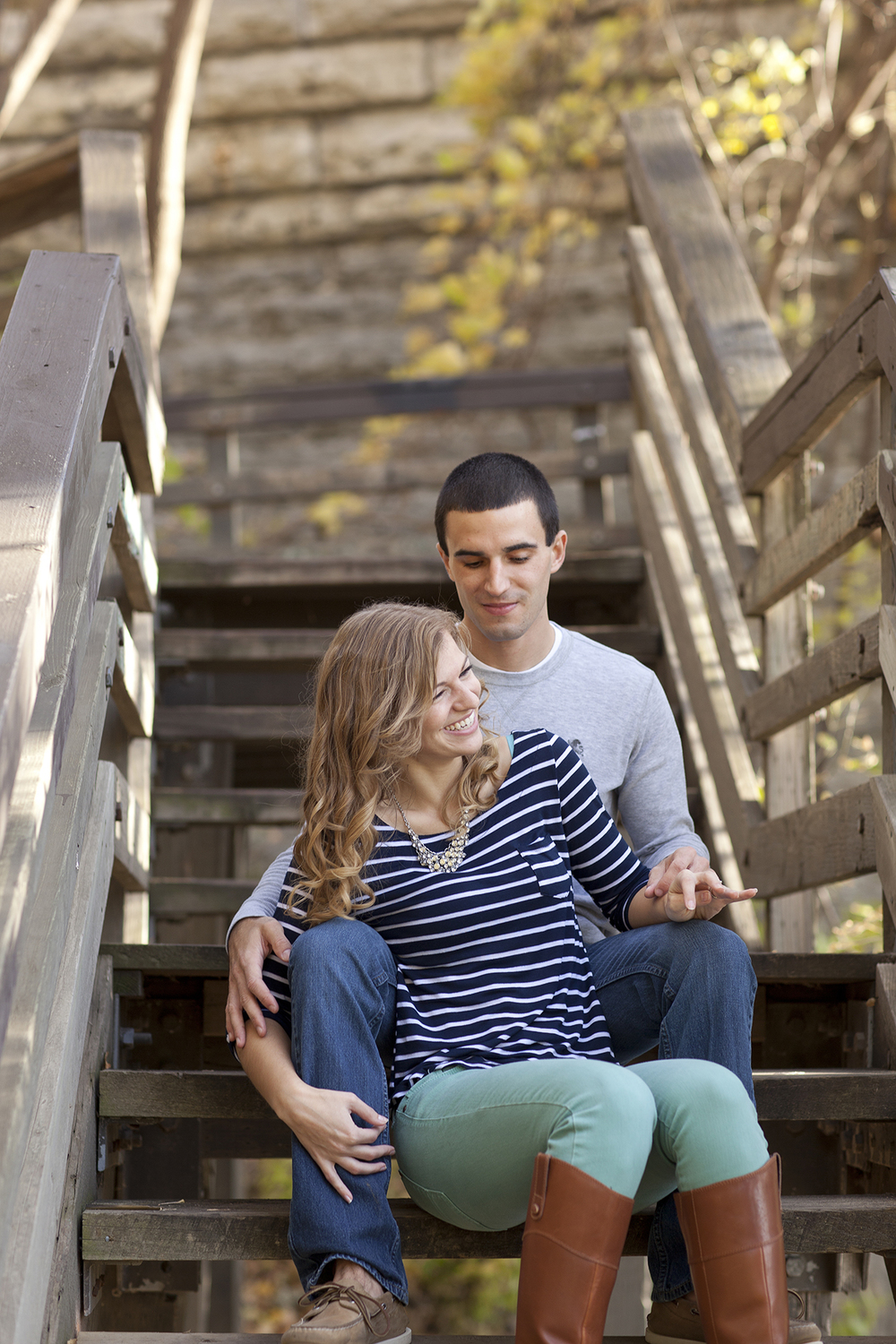 LaceHanky_EngagementPhotography_044.jpg