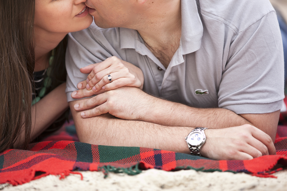 LaceHanky_EngagementPhotography_045.jpg
