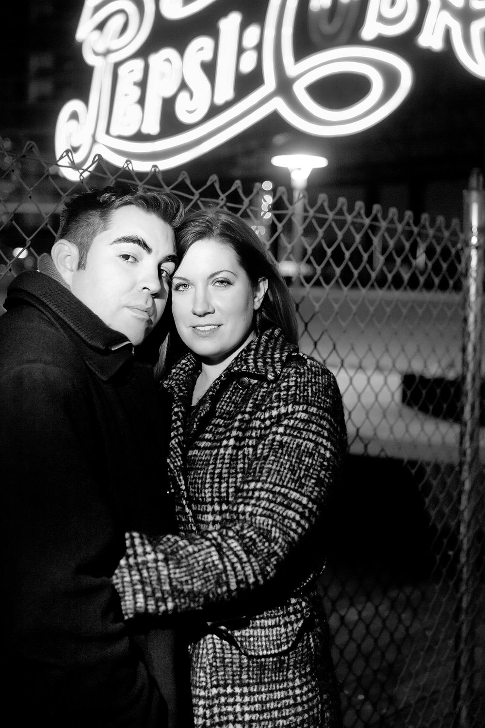LaceHanky_EngagementPhotography_048.jpg