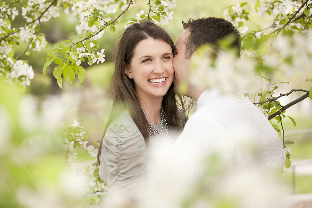 LaceHanky_EngagementPhotography_052.jpg