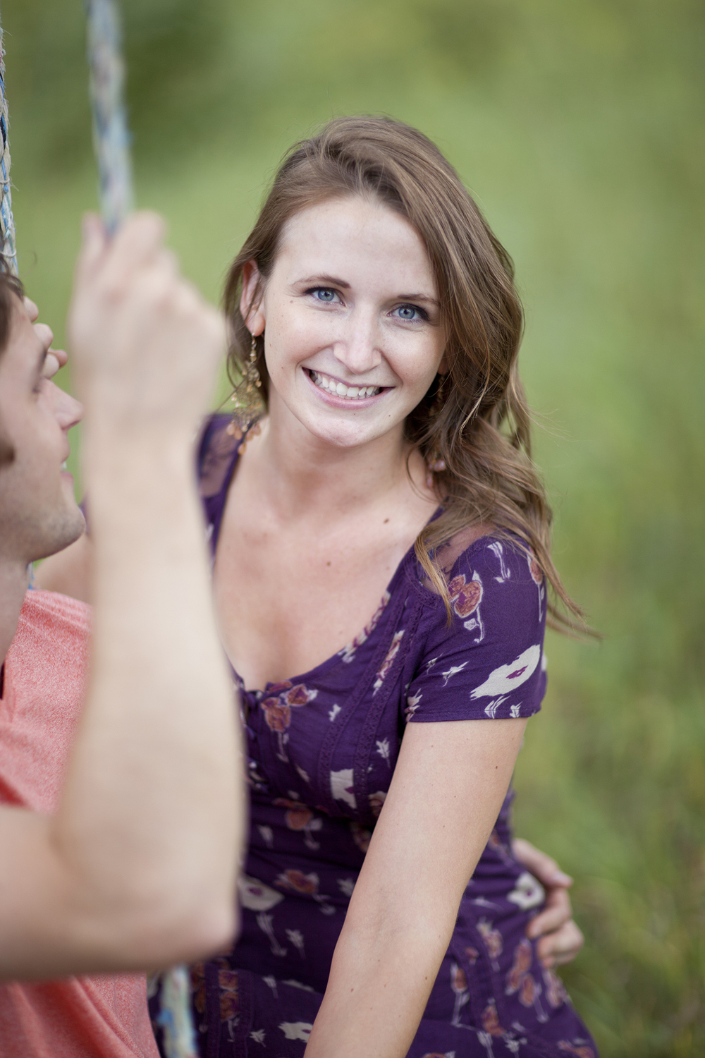 LaceHanky_EngagementPhotography_053.jpg