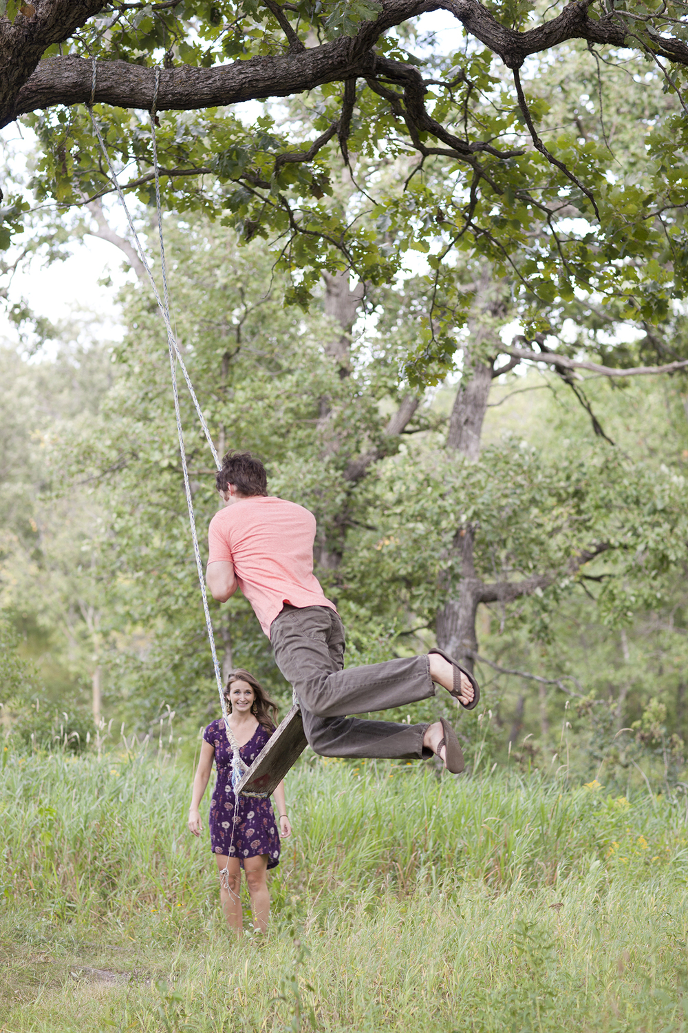 LaceHanky_EngagementPhotography_054.jpg