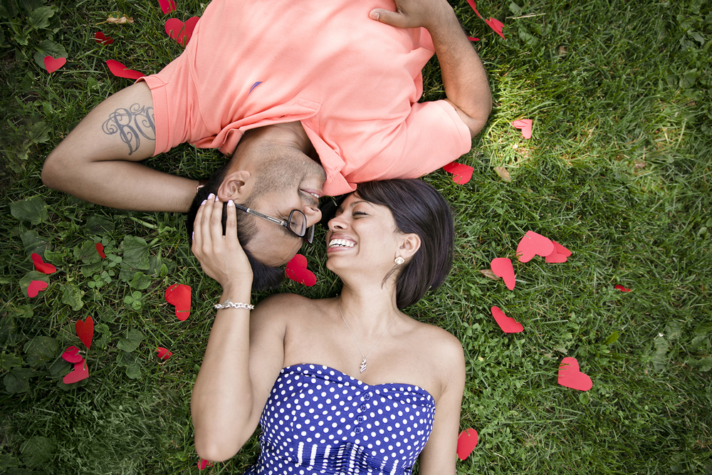 LaceHanky_EngagementPhotography_055.jpg