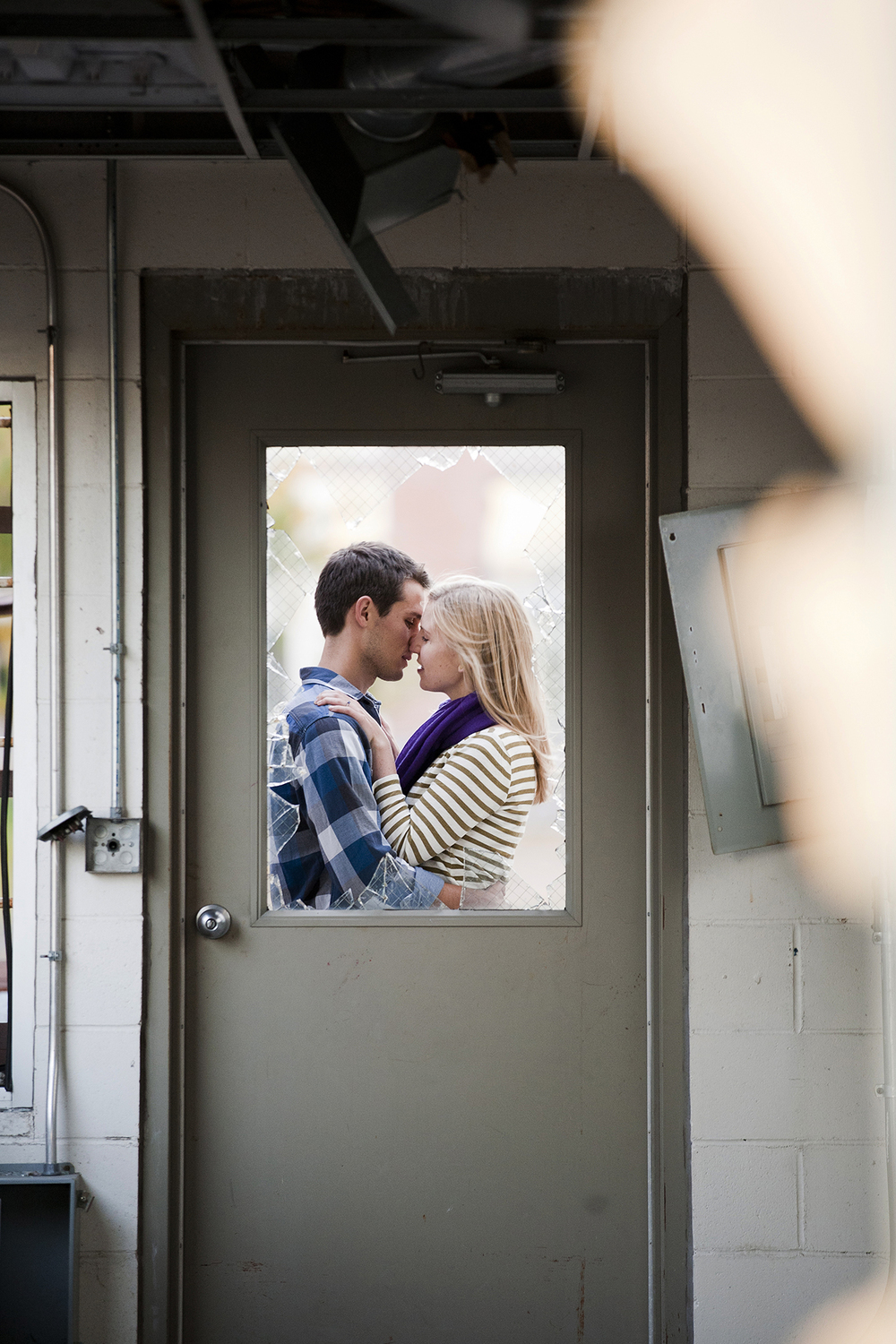 LaceHanky_EngagementPhotography_056.jpg