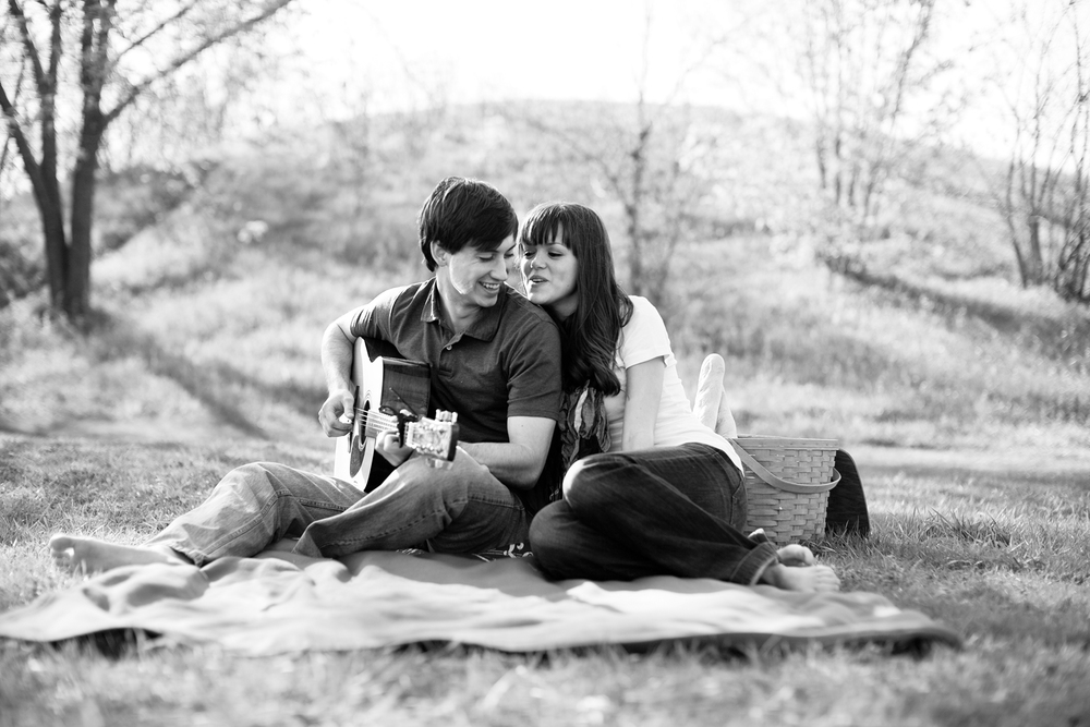 LaceHanky_EngagementPhotography_067.jpg