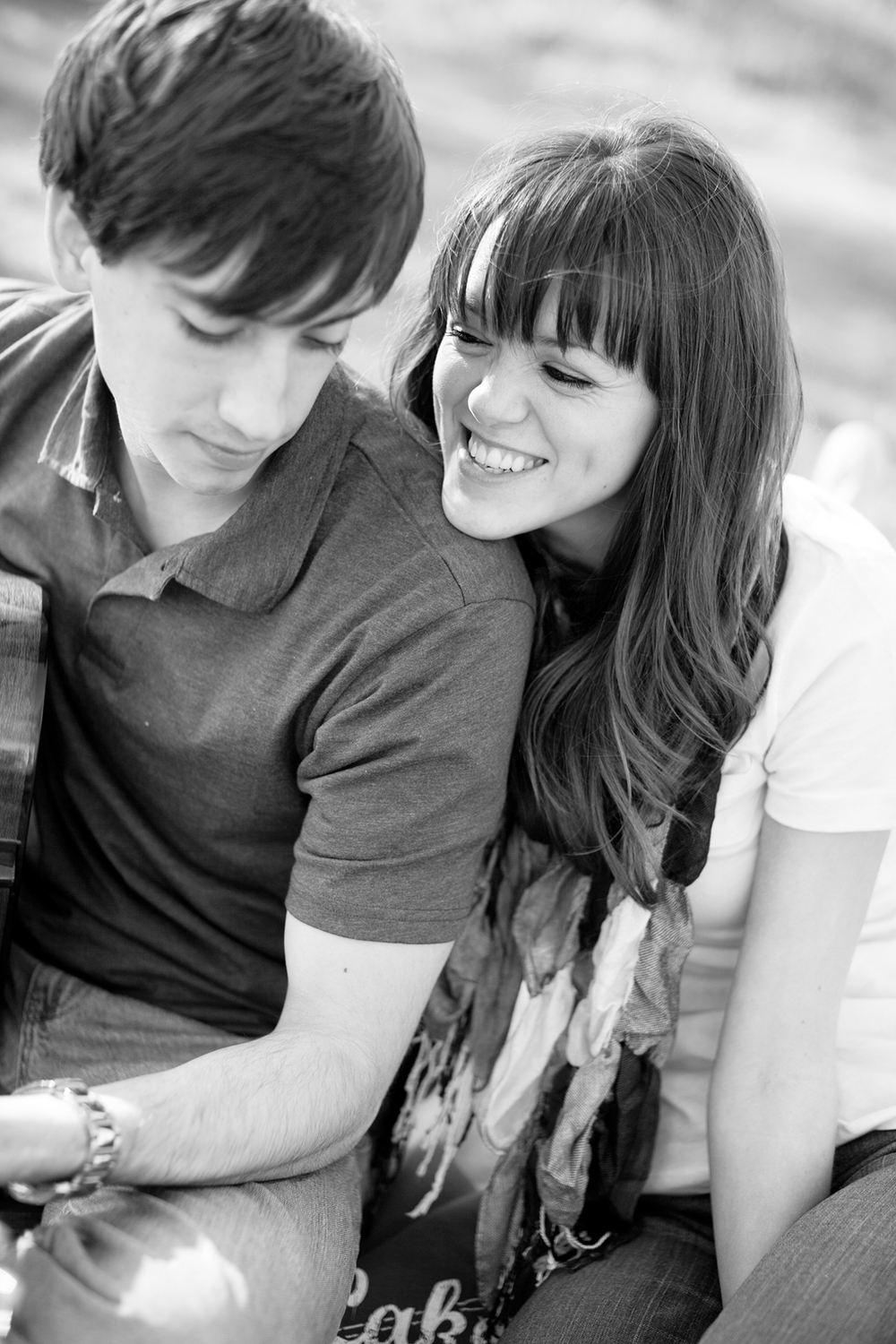 LaceHanky_EngagementPhotography_068.jpg
