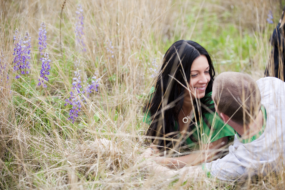 LaceHanky_EngagementPhotography_069.jpg