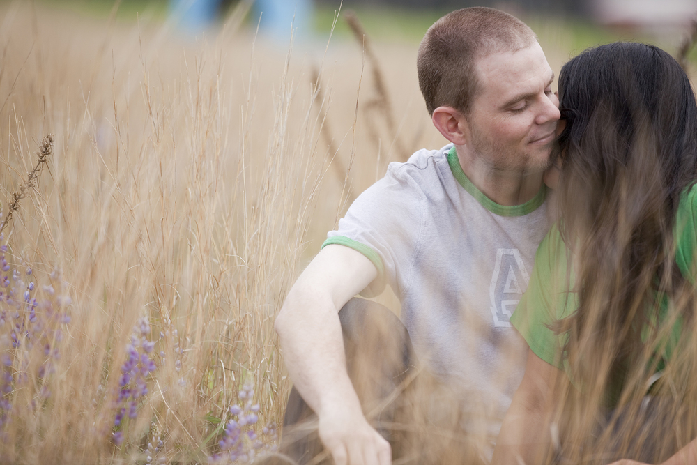 LaceHanky_EngagementPhotography_071.jpg