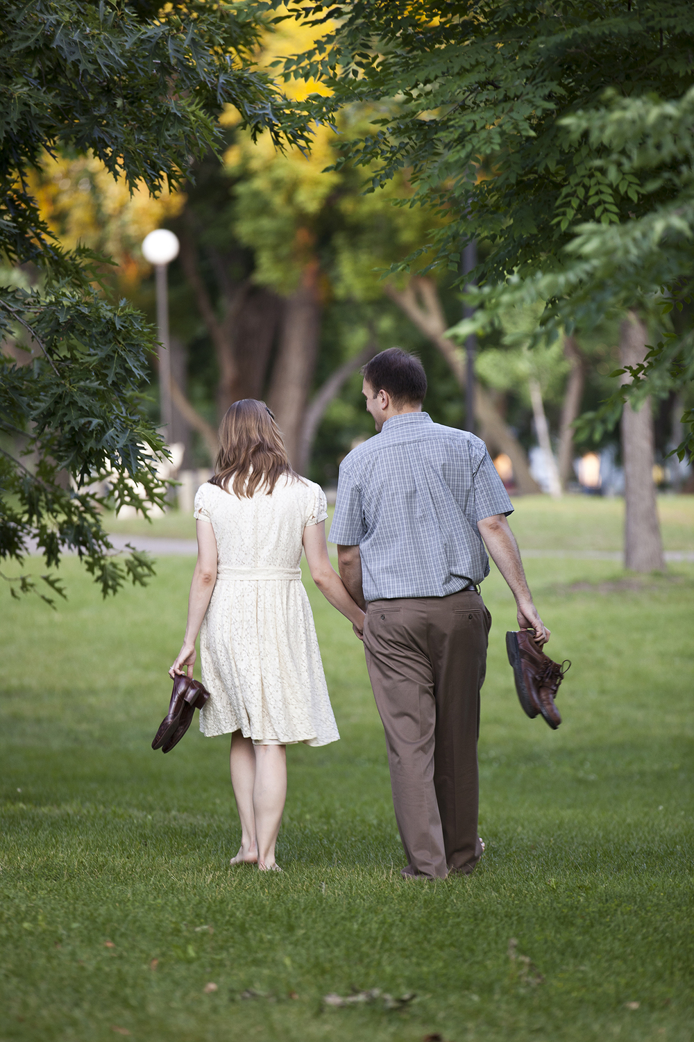 LaceHanky_EngagementPhotography_072.JPG