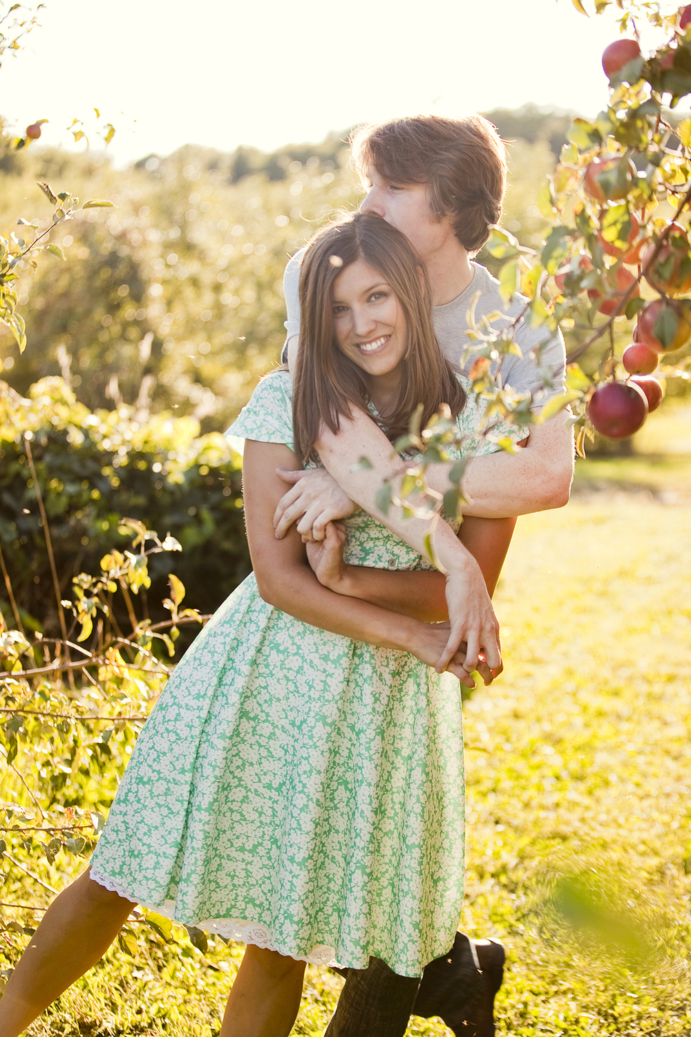 LaceHanky_EngagementPhotography_074.jpg