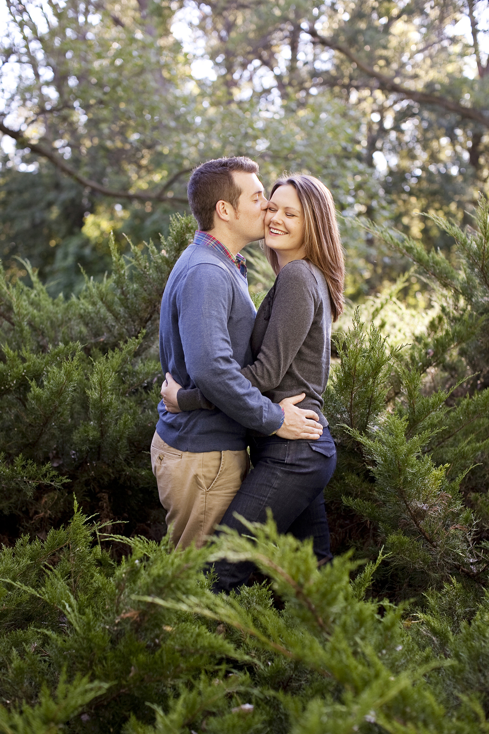 LaceHanky_EngagementPhotography_075.jpg