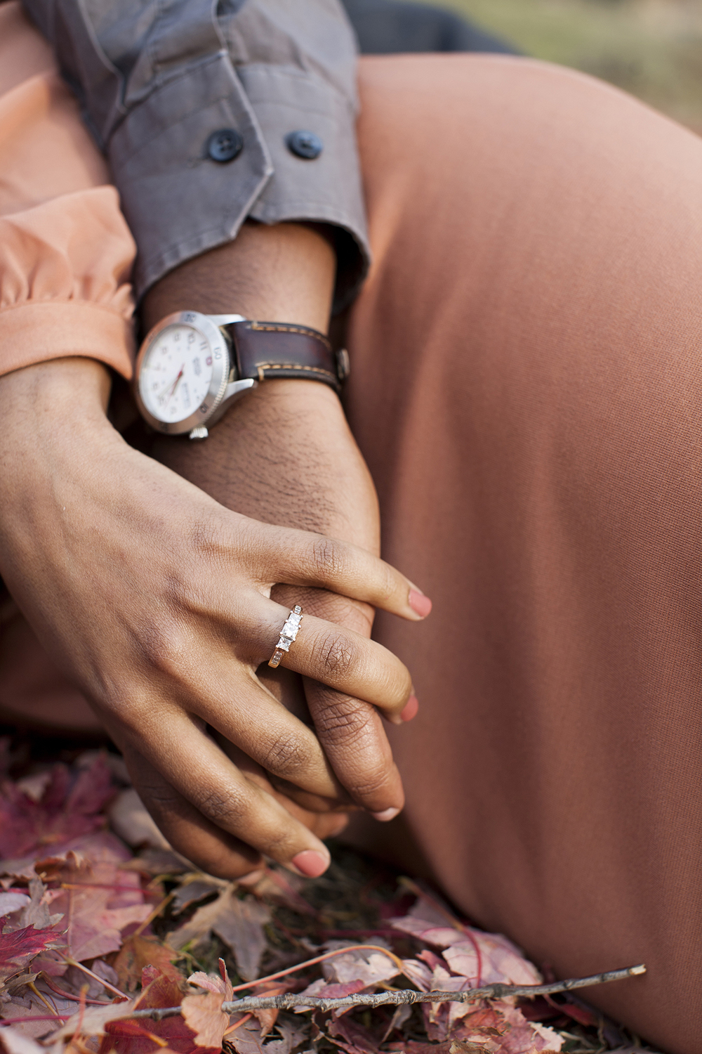 LaceHanky_EngagementPhotography_084.jpg