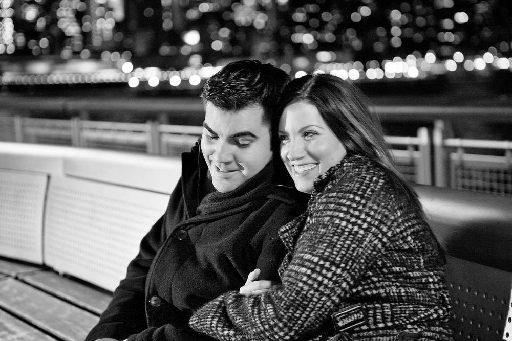 LaceHanky_EngagementPhotography_089.jpg