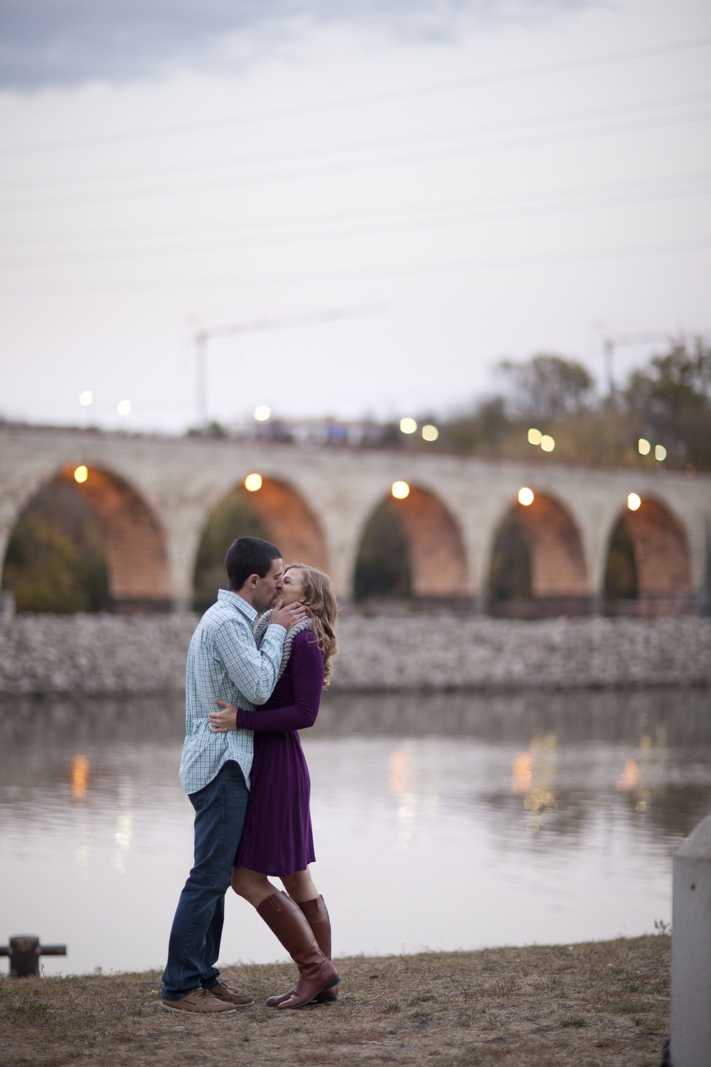 LaceHanky_EngagementPhotography_091.jpg