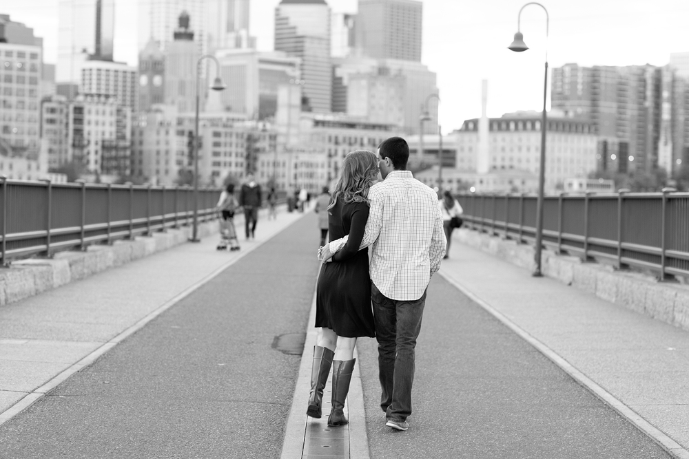 LaceHanky_EngagementPhotography_094.jpg