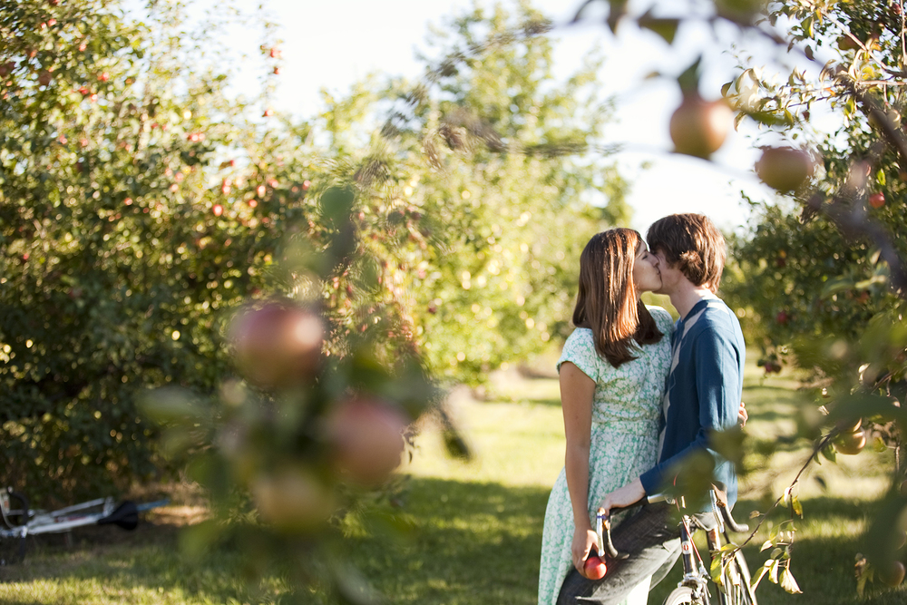 LaceHanky_EngagementPhotography_098.jpg