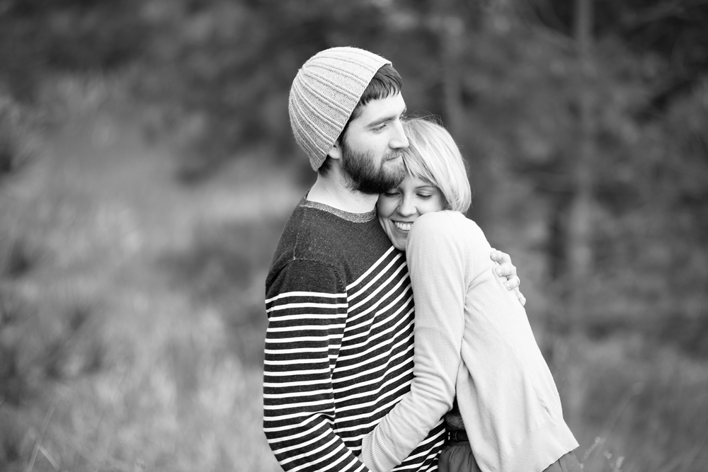 LaceHanky_EngagementPhotography_102.jpg
