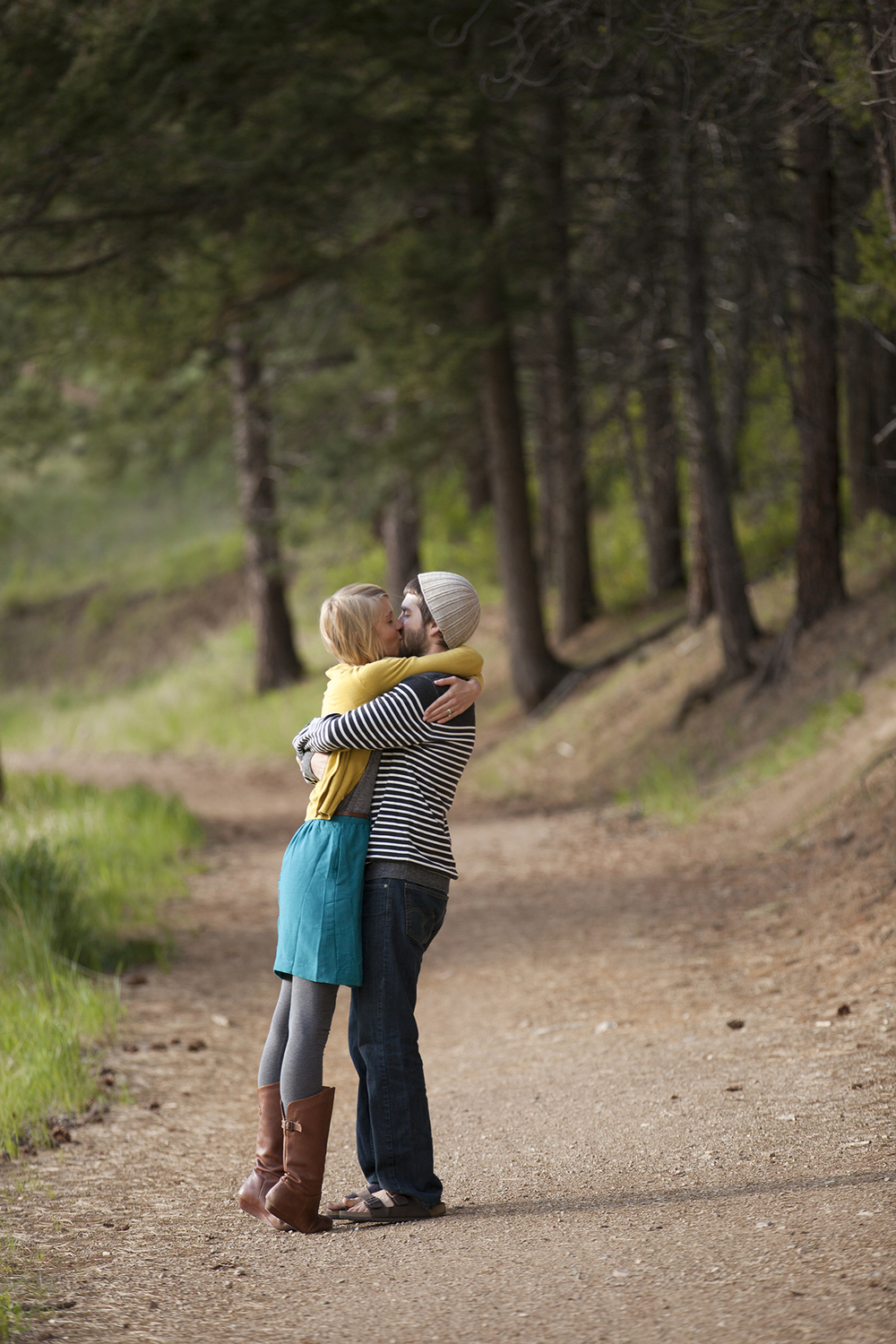 LaceHanky_EngagementPhotography_103.jpg