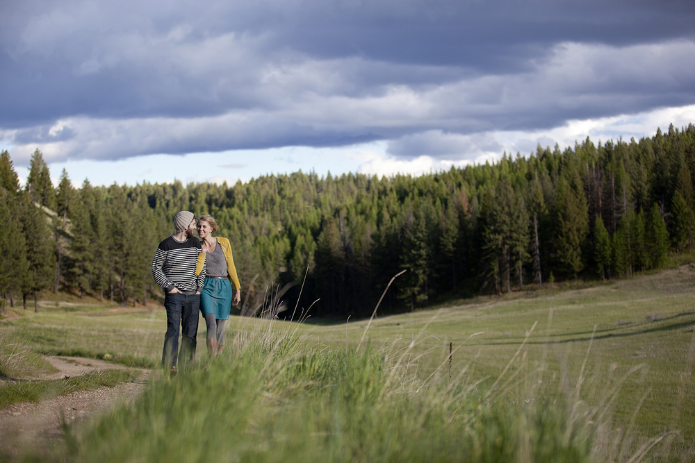 LaceHanky_EngagementPhotography_104.jpg