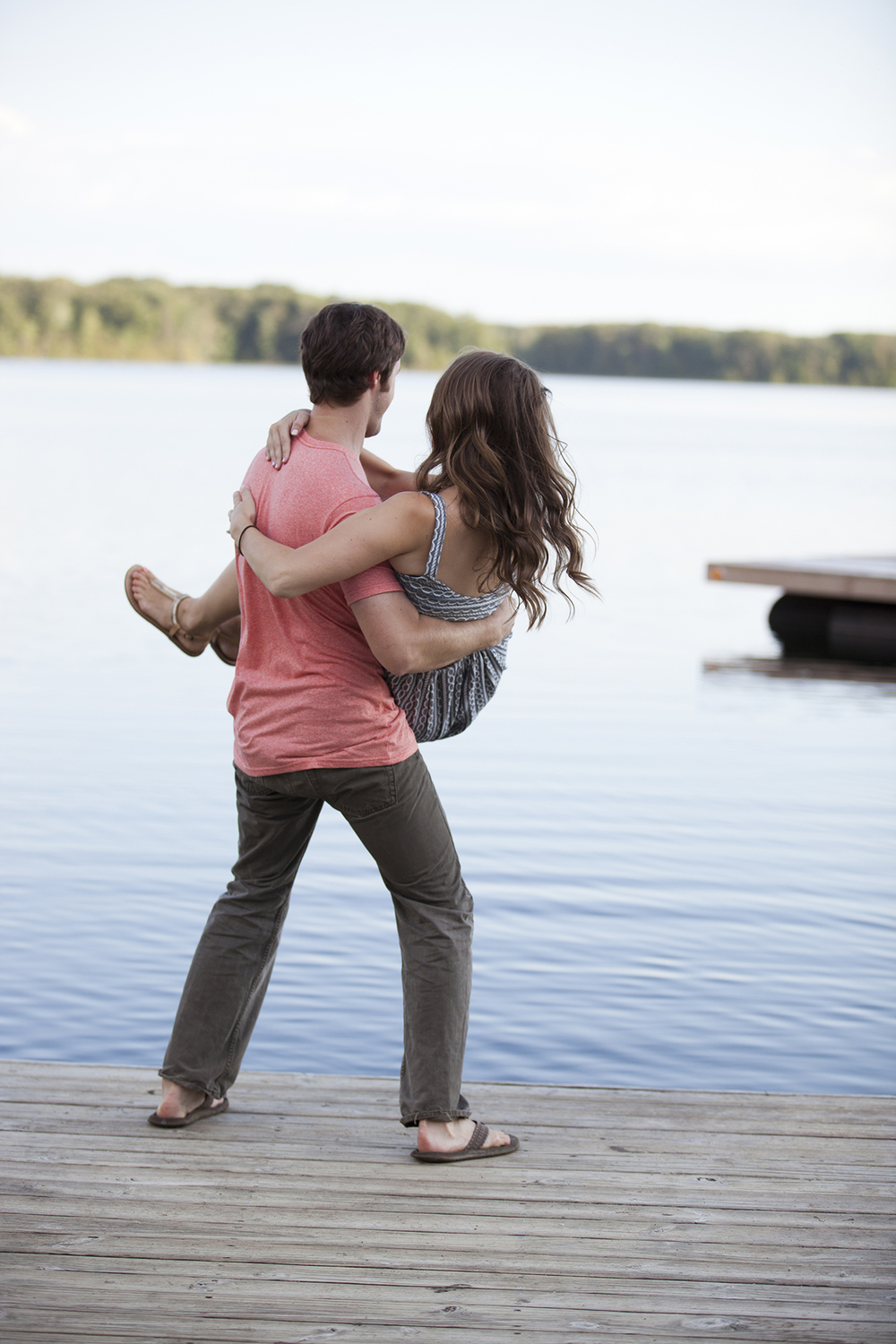 LaceHanky_EngagementPhotography_105.jpg
