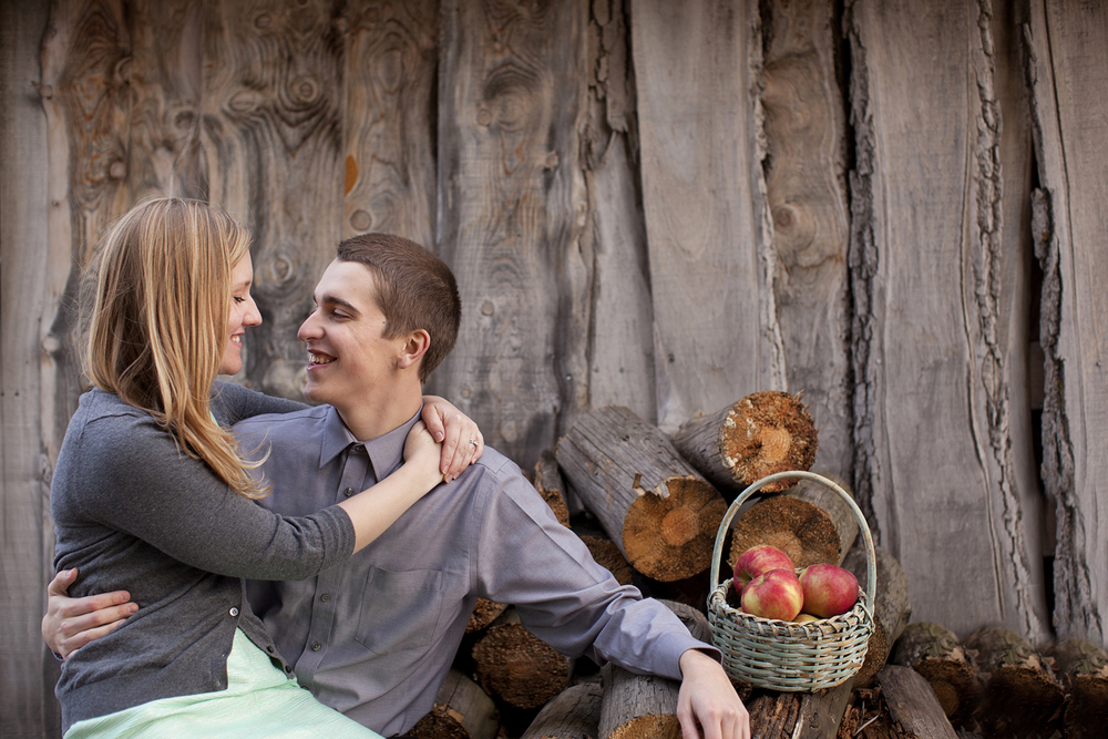 LaceHanky_EngagementPhotography_108.jpg