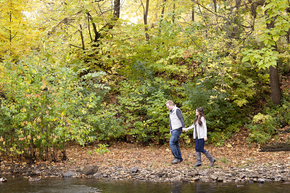 LaceHanky_EngagementPhotography_107.jpg