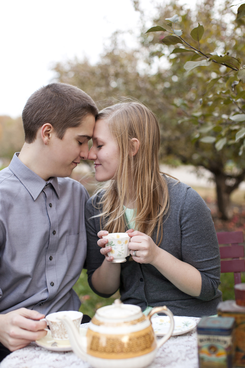 LaceHanky_EngagementPhotography_110.jpg