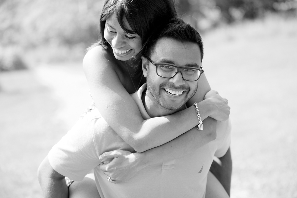 LaceHanky_EngagementPhotography_114.jpg