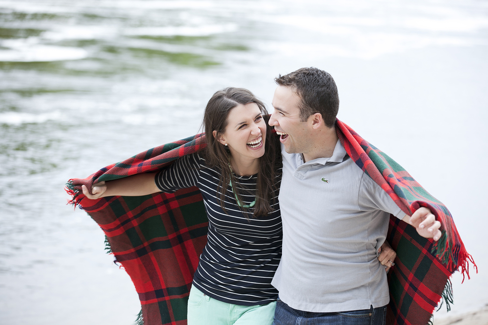 LaceHanky_EngagementPhotography_115.jpg