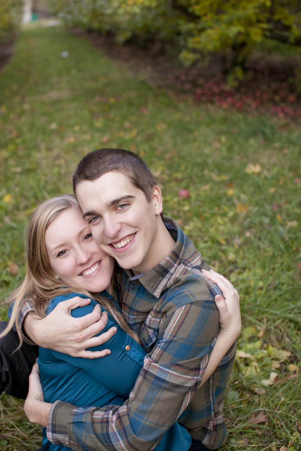 LaceHanky_EngagementPhotography_117.jpg