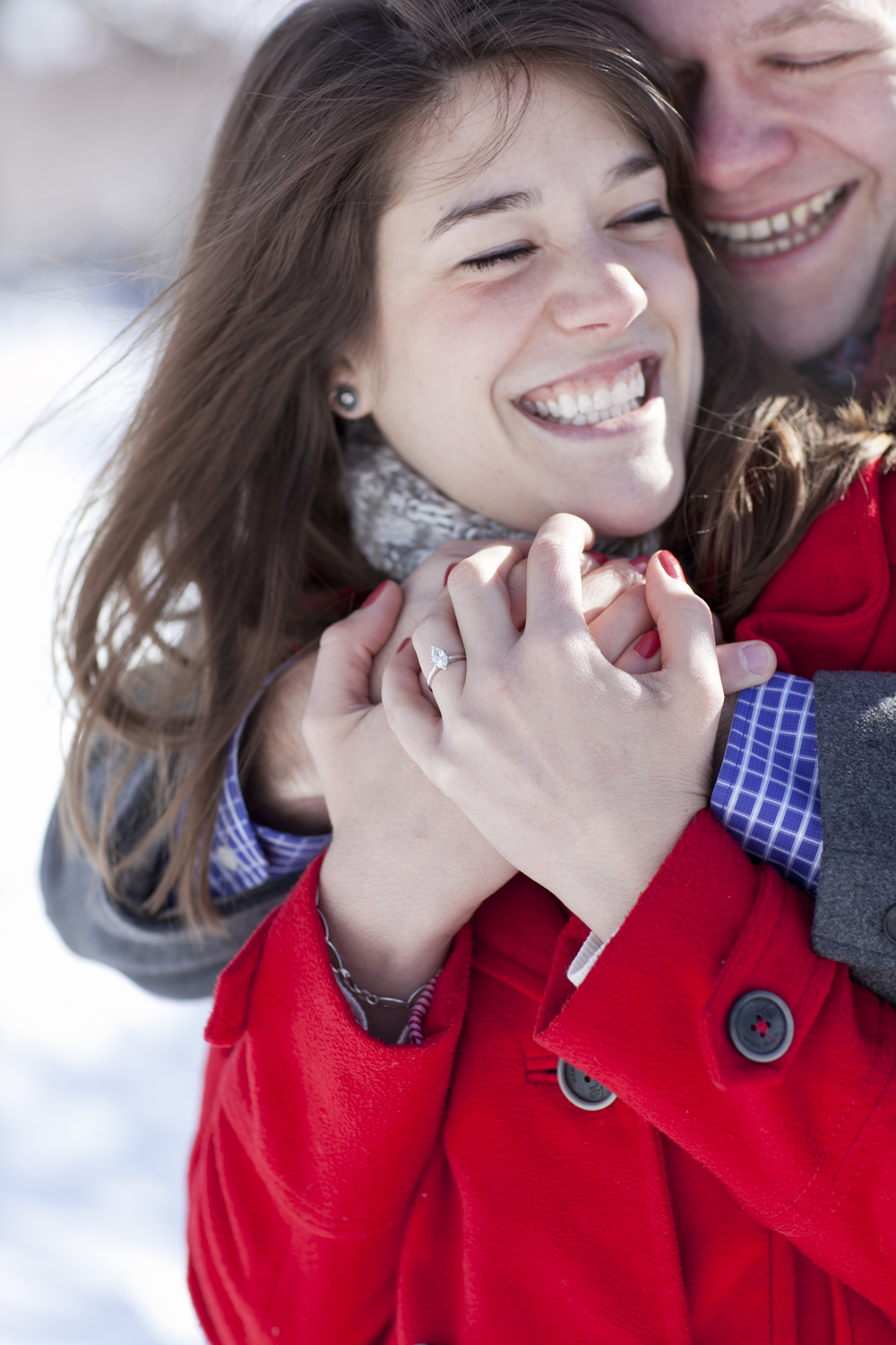 LaceHanky_EngagementPhotography_119.jpg