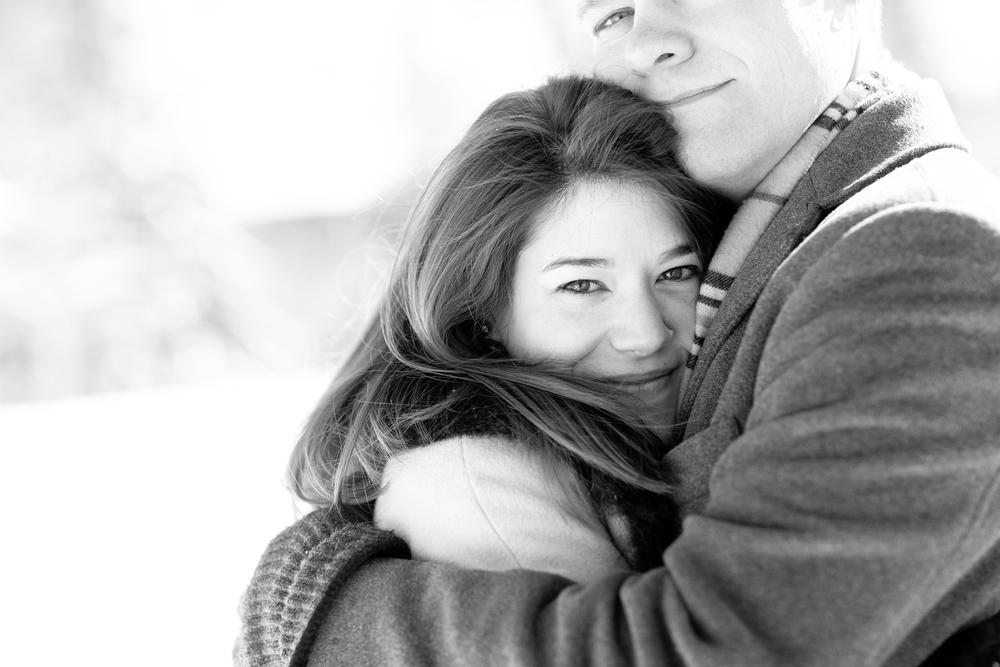 LaceHanky_EngagementPhotography_123.jpg