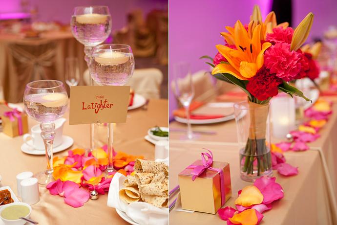 Indian wedding photographer sima kirit part two lacehanky buzz event caters india palace linens accessories midway party rental indra patel djbandmidwest sound wedding planner beethe buzz event junglespirit Gallery