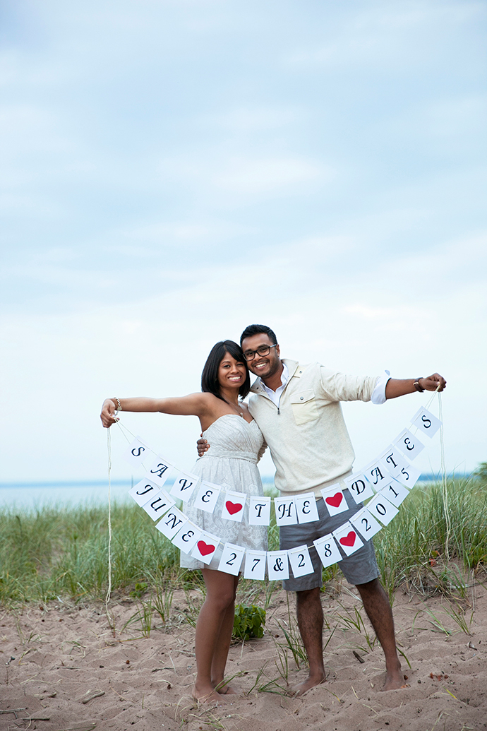 Beach_Duluth_Wedding_007.jpg