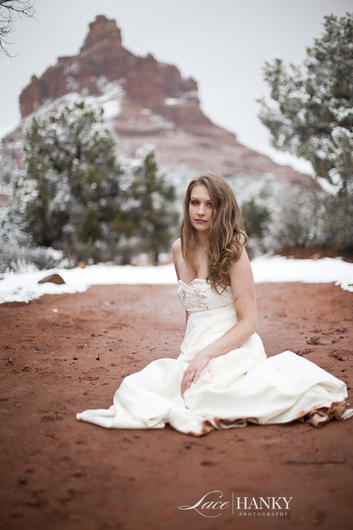 Wedding Photography Arizona: Arizona Wedding Photographer: Sedona Sneak Peek!