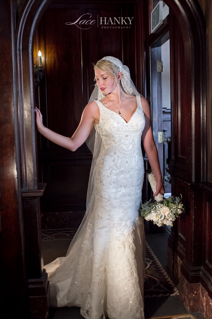 Semple mansion wedding photographer lydia and joe part for Wedding dresses fargo nd