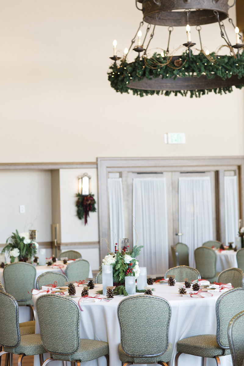 interlachen_country_club_wedding_0031.jpg