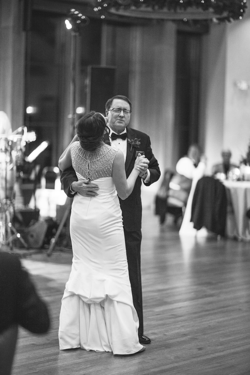 interlachen_country_club_wedding_0068.jpg