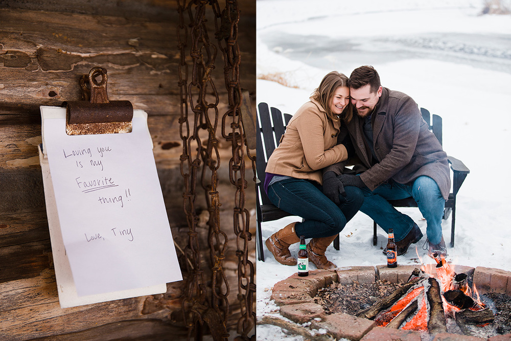 LaceHanky_Wisconsin_Engagement_002.jpg