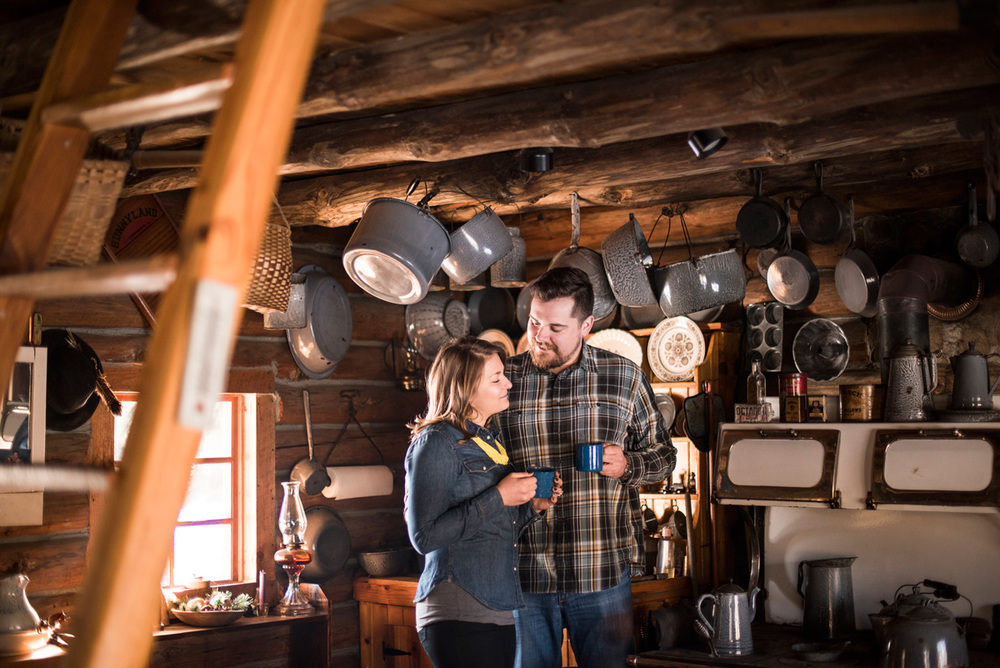 LaceHanky_Wisconsin_Engagement_004.jpg