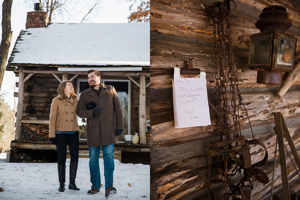 LaceHanky_Wisconsin_Engagement_005.jpg