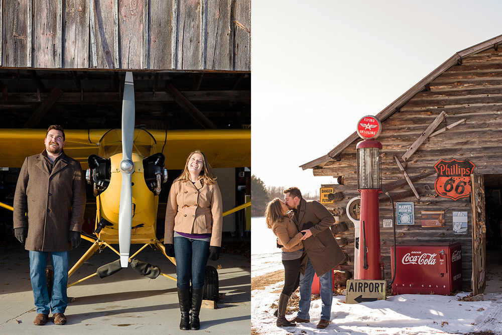 LaceHanky_Wisconsin_Engagement_009.jpg