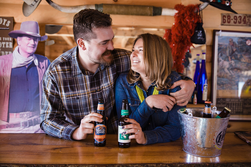 LaceHanky_Wisconsin_Engagement_011.jpg