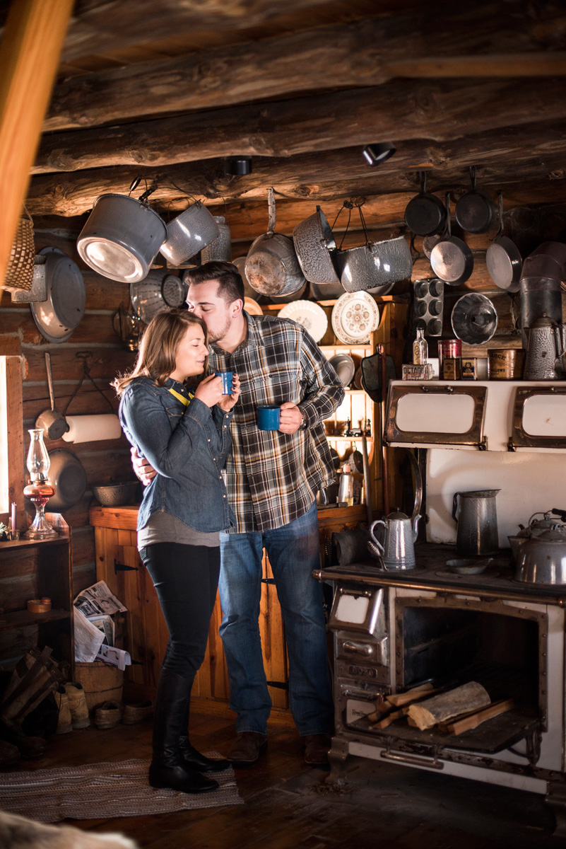 LaceHanky_Wisconsin_Engagement_012.jpg