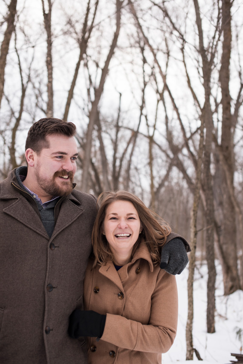 LaceHanky_Wisconsin_Engagement_015.jpg