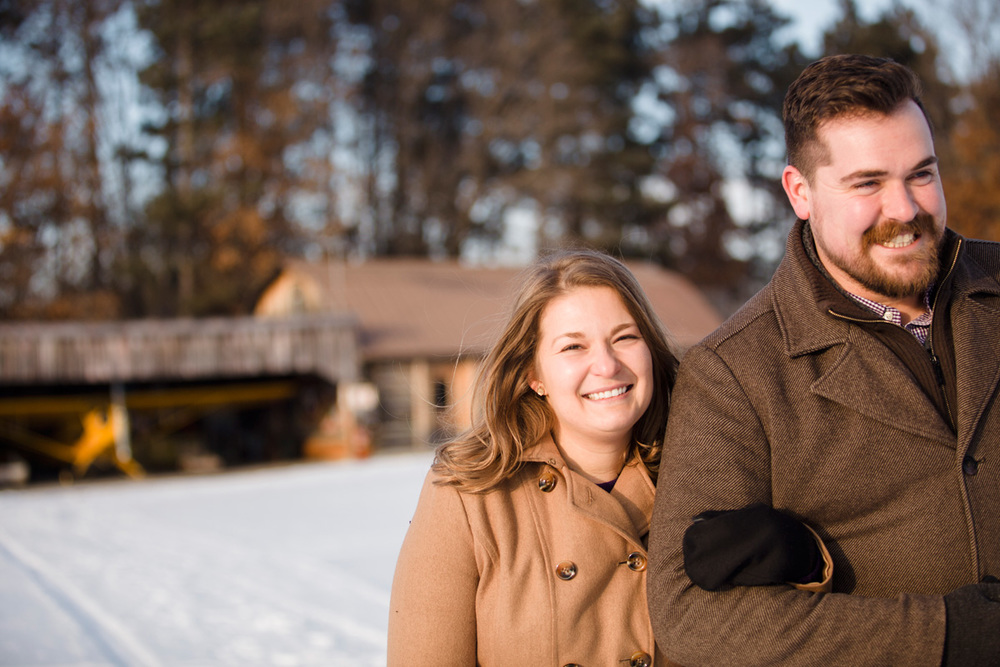 LaceHanky_Wisconsin_Engagement_017.jpg