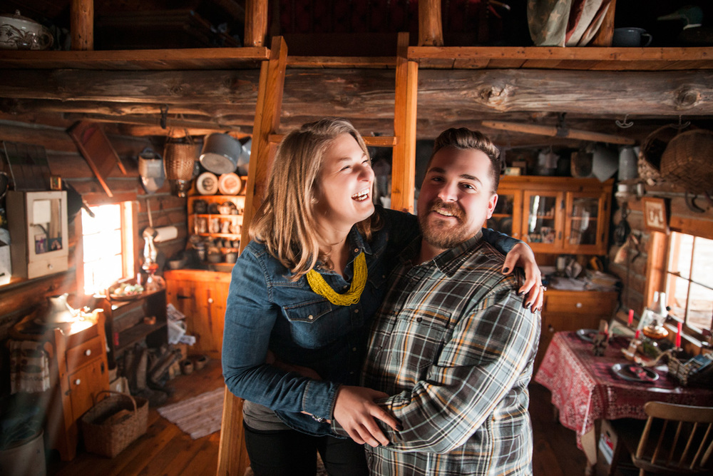 LaceHanky_Wisconsin_Engagement_018.jpg